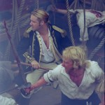 Film Master and Commander1